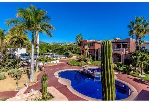 Foto de casa en venta en  , cabo san lucas centro, los cabos, baja california sur, 15984661 No. 01