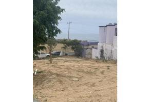 Foto de terreno habitacional en venta en  , cabo san lucas centro, los cabos, baja california sur, 15984665 No. 01