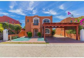 Foto de casa en venta en  , cabo san lucas centro, los cabos, baja california sur, 15984775 No. 01