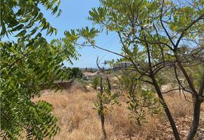 Foto de terreno habitacional en venta en  , cabo san lucas centro, los cabos, baja california sur, 15984820 No. 01