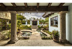 Foto de casa en venta en  , cabo san lucas centro, los cabos, baja california sur, 16390361 No. 01