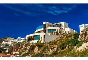 Foto de casa en venta en  , cabo san lucas centro, los cabos, baja california sur, 16419346 No. 01