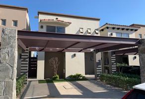 Foto de casa en venta en  , cabo san lucas centro, los cabos, baja california sur, 0 No. 02