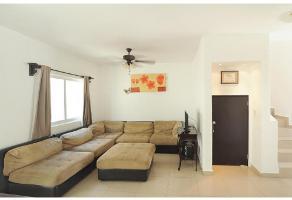 Foto de casa en venta en  , cabo san lucas centro, los cabos, baja california sur, 0 No. 04