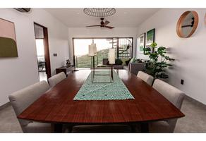 Foto de casa en condominio en venta en  , cabo san lucas centro, los cabos, baja california sur, 16910872 No. 01