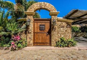 Foto de casa en venta en  , cabo san lucas centro, los cabos, baja california sur, 16924235 No. 01