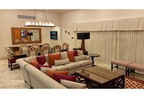 Foto de casa en venta en  , cabo san lucas centro, los cabos, baja california sur, 17009854 No. 01
