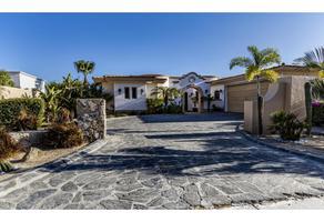 Foto de casa en venta en  , cabo san lucas centro, los cabos, baja california sur, 17068422 No. 01