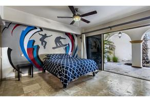 Foto de casa en venta en  , cabo san lucas centro, los cabos, baja california sur, 17068422 No. 03