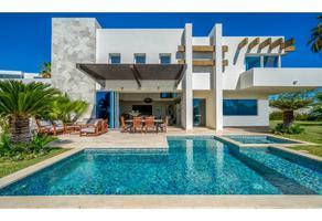 Foto de casa en venta en  , cabo san lucas centro, los cabos, baja california sur, 18096198 No. 01