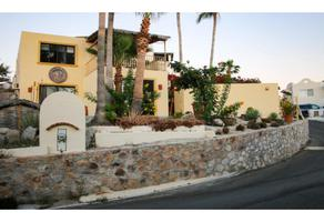 Foto de casa en venta en  , cabo san lucas centro, los cabos, baja california sur, 18096214 No. 01