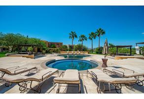 Foto de casa en venta en  , cabo san lucas centro, los cabos, baja california sur, 18096261 No. 01