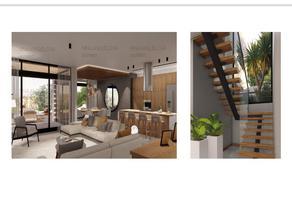 Foto de casa en venta en  , cabo san lucas centro, los cabos, baja california sur, 18707235 No. 01
