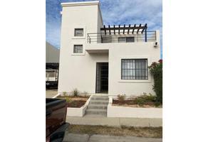 Foto de casa en venta en  , cabo san lucas centro, los cabos, baja california sur, 19122491 No. 01