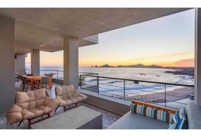 Foto de casa en condominio en venta en  , cabo san lucas centro, los cabos, baja california sur, 19255546 No. 01