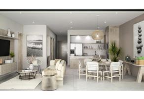 Foto de casa en condominio en venta en  , cabo san lucas centro, los cabos, baja california sur, 19255557 No. 01