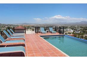 Foto de departamento en venta en  , cabo san lucas centro, los cabos, baja california sur, 0 No. 01