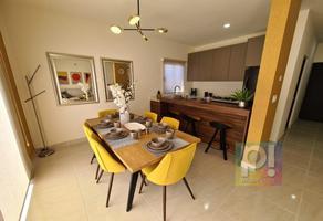 Foto de casa en venta en  , cabo san lucas centro, los cabos, baja california sur, 21321793 No. 01