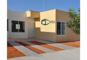 Foto de casa en venta en  , cabo san lucas centro, los cabos, baja california sur, 0 No. 01