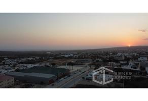 Foto de casa en condominio en venta en  , cabo san lucas centro, los cabos, baja california sur, 0 No. 01