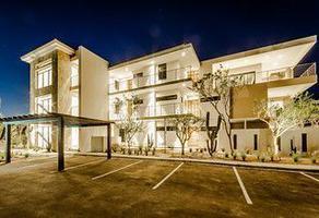 Foto de departamento en venta en  , cabo san lucas country club, los cabos, baja california sur, 13515429 No. 01