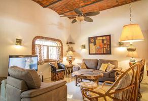 Foto de casa en venta en cabo san lucas , rincón de guayabitos, compostela, nayarit, 5569501 No. 01