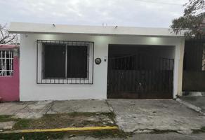 Foto de casa en venta en cabo tepoca 445, las brisas, veracruz, veracruz de ignacio de la llave, 18768992 No. 01