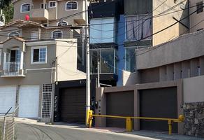 Foto de casa en renta en caborca , chapultepec 8a sección, tijuana, baja california, 0 No. 01
