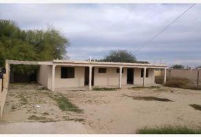 Foto de casa en venta en caborca , nueva esperanza, puerto peñasco, sonora, 12361561 No. 01