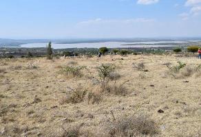 Foto de terreno habitacional en venta en cabras lot 5, san miguel de allende, guanajuato, allende, 37888 , loma de cabras, san miguel de allende, guanajuato, 14188832 No. 01