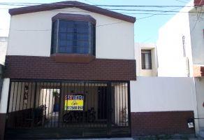 Foto de casa en venta en Industrias Del Vidrio Oriente, San Nicolás de los Garza, Nuevo León, 13704357,  no 01