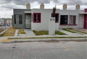 Foto de casa en venta en Real del Sol, Aguascalientes, Aguascalientes, 21181309,  no 01