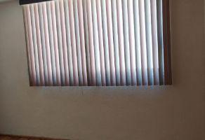 Foto de cuarto en renta en El Retoño, Iztapalapa, DF / CDMX, 15205257,  no 01