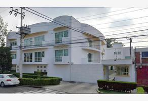 Foto de casa en venta en cacahuatales 46, ex hacienda coapa, tlalpan, df / cdmx, 0 No. 01