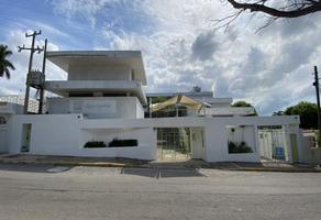 Foto de edificio en renta en cacalilao , petrolera, tampico, tamaulipas, 0 No. 01