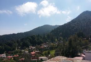 Foto de casa en venta en cacaloac , santa rosa xochiac, álvaro obregón, df / cdmx, 0 No. 01