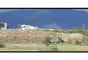 Foto de terreno habitacional en venta en  , benito juárez (catarina uno), zacoalco de torres, jalisco, 6858085 No. 01