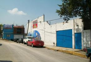 Foto de bodega en venta en cacama 1, el tenayo centro, tlalnepantla de baz, méxico, 10598671 No. 01