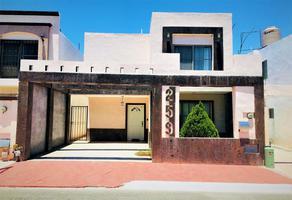 Foto de casa en renta en cacao 00, industrial valle de saltillo, saltillo, coahuila de zaragoza, 0 No. 01