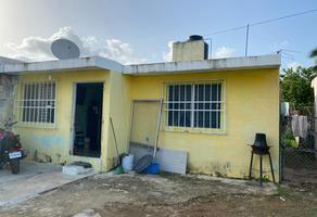 Foto de casa en venta en cacao , proterritorio ampliación i, othón p. blanco, quintana roo, 0 No. 01