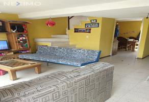 Foto de casa en venta en cacaos 193, los sauces i, toluca, méxico, 21390486 No. 01