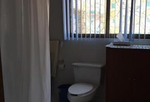 Foto de casa en renta en cacatuas 45, lomas de las águilas, álvaro obregón, df / cdmx, 11019535 No. 10