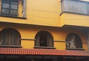 Foto de casa en venta en cacatúas , lomas de las águilas, álvaro obregón, df / cdmx, 14197712 No. 02