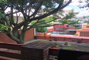 Foto de terreno habitacional en venta en cacatuas , lomas de las águilas, álvaro obregón, df / cdmx, 16352657 No. 02