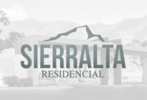 Foto de casa en venta en Real del Sol, Saltillo, Coahuila de Zaragoza, 5586515,  no 01