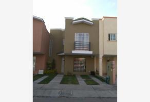 Foto de casa en renta en cactus 0, el mezquite, león, guanajuato, 7051228 No. 01