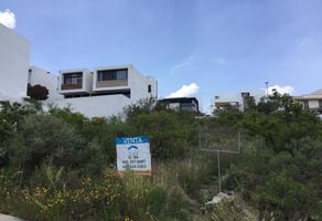 Foto de terreno habitacional en venta en cactus 125, desarrollo habitacional zibata, el marqués, querétaro, 0 No. 01
