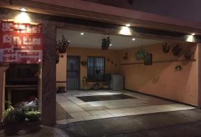Foto de casa en venta en cactus 210, portal de los agaves, saltillo, coahuila de zaragoza, 0 No. 01