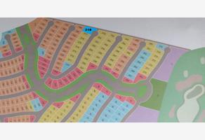 Foto de terreno habitacional en venta en cactus 218, desarrollo habitacional zibata, el marqués, querétaro, 0 No. 01