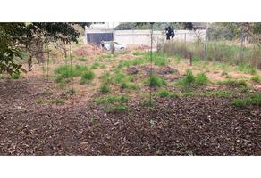 Foto de terreno habitacional en venta en  , cactus, jiutepec, morelos, 18099786 No. 01